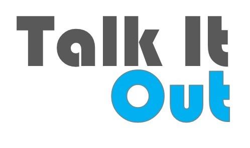 TalkItOut